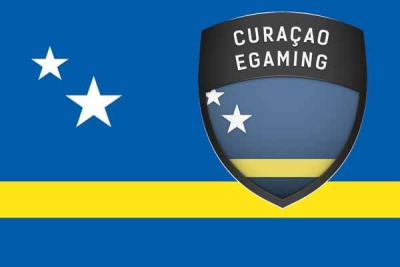 Curacao eGaming autoriteit